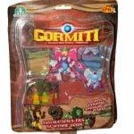 Gormiti FS1 – 4pack - gph01190_1_x - miniaturka