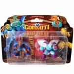 Gormiti Film S1 – 2pack blister - gph01191_1_x - miniaturka