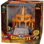 Gormiti S1 – Świątynia - gph01192_1_x - miniaturka