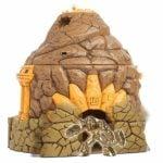 Gormiti S1 – Świątynia - gph01192_4_x - miniaturka