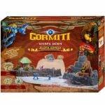 Gormiti Film S1 – Wyspa Gorm - gph01208_1_x - miniaturka
