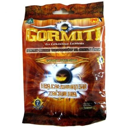 Gormiti Film S2 – saszetka - gph01311_2_x