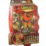 Gormiti FE – Figurka akcyjna 16 cm - gph01510_1_x - miniaturka