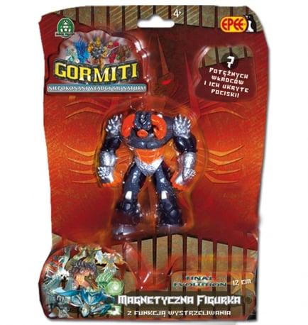 Gormit FE – Figurka magnetyczna, 12 cm - gph01705_1_x