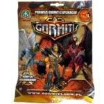 Gormiti CGI – Saszetka - gph02632_1_x - miniaturka