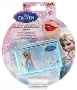 Frozen – Kraina Lodu – Paletka błyszczyków