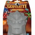 Gormiti Film – Figurka 3D do składania - gph83675_1_x - miniaturka