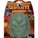 Gormiti Film – Figurka 3D do składania - gph83675_3_x - miniaturka