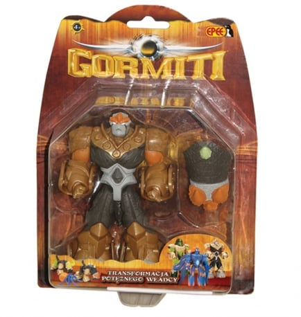 Gormiti Film – Figurka transformująca 3D - gph83676_1_x
