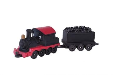 Stacyjkowo – Pociąg z wagonikiem, 3 ass. - jst38500_4_x