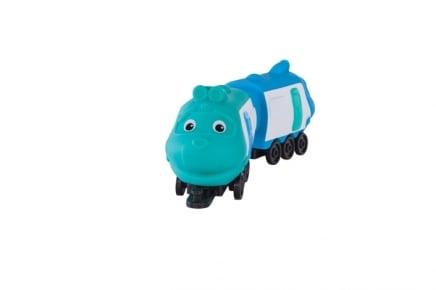 Stacyjkowo – Pociąg z wagonikiem, 3 ass. - jst38500_6_x