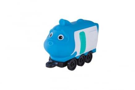 Stacyjkowo – Pociąg z wagonikiem, 3 ass. - jst38500_8_x