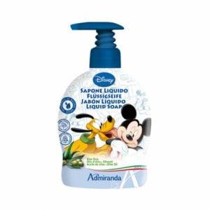 Myszka Miki i Przyjaciele – Mydło w płynie 300 ml