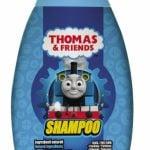 Tomek i Przyjaciele – Szampon 300 ml - kad72516_1_x - miniaturka