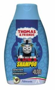 Tomek i Przyjaciele – Szampon 300 ml