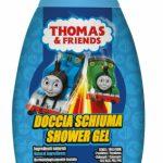 Tomek i Przyjaciele – Płyn pod prysznic i do kąpieli 300 ml - kad72517_1_x - miniaturka