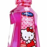 Hello Kitty – Płyn do płukania ust 237 ml - kgr81441_1_x - miniaturka