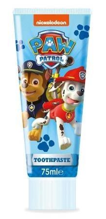Psi Patrol – Pasta do zębów 75 ml - kko30001_1_x