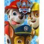 Psi Patrol – Żel pod prysznic 400 ml - kko30002_1_x - miniaturka