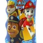 Psi Patrol – Płyn do kąpieli i szampon 475 ml - klo1111_1_x - miniaturka