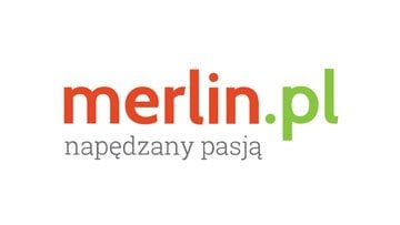 EPEE merlin.pl