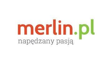 EPEE merlin.pl