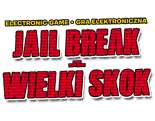 Jail Break - Wielki Skok
