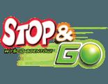 Stop & Go - Wyścig agentów