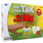 Nie mów TAK, Nie mów NIE – gra familijna - nie-mow-tak-nie-mow-nie-gra-familijna-ep02850-1 - miniaturka