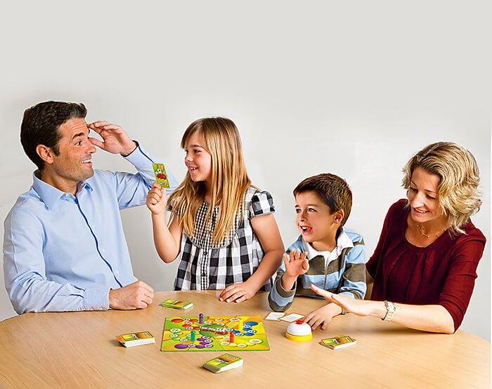 Nie mów TAK, Nie mów NIE – gra familijna - nie-mow-tak-nie-mow-nie-gra-familijna-ep02850-3
