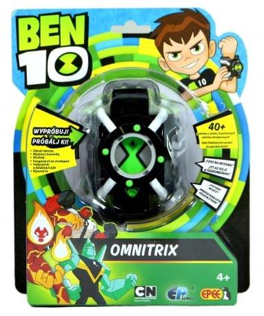Ben 10 – Omnitrix - pbt76900_1_x