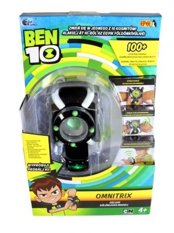 Ben 10 – Omnitrix Deluxe - pbt76931_1_x