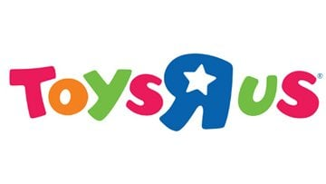 EPEE ToysRus