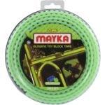 Mayka – Taśma do klocków – Świecąca w ciemności
