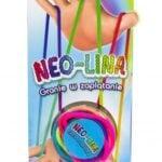 Neo-Lina - ep03201_1_x - miniaturka