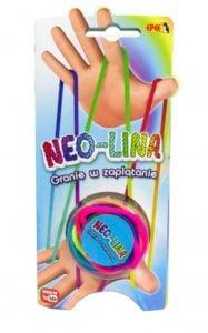 Neo-Lina
