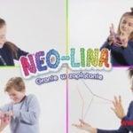 Neo-Lina - ep03201_3_x - miniaturka