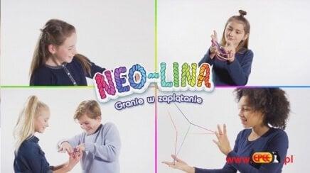 Neo-Lina - ep03201_3_x
