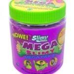 Slimy Mega Paka - ep03251_1_x-2 - miniaturka