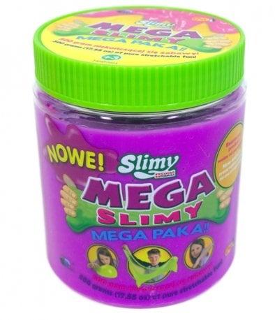 Slimy Mega Paka - ep03251_1_x-2