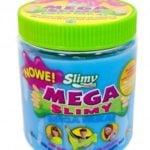 Slimy Mega Paka - ep03251_2_x-2 - miniaturka