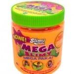 Slimy Mega Paka - ep03251_3_x-2 - miniaturka
