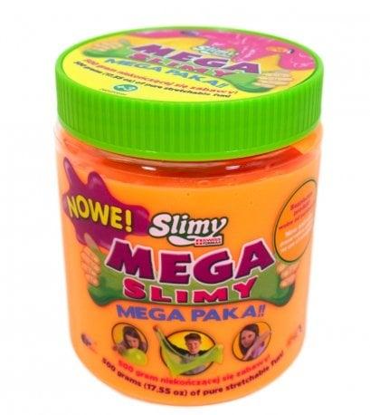 Slimy Mega Paka - ep03251_3_x-2