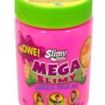 Slimy Mega Paka - ep03251_4_x-2 - miniaturka