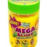 Slimy Mega Paka - ep03251_5_x-2 - miniaturka