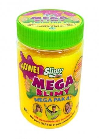 Slimy Mega Paka - ep03251_5_x-2