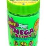 Slimy Mega Paka - ep03251_6_x-2 - miniaturka