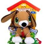 Boogie Junior - ep03260_1_x - miniaturka