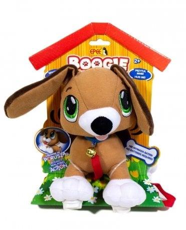 Boogie Junior - ep03260_1_x