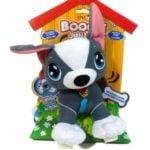 Boogie Junior - ep03260_2_x - miniaturka